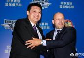 北京首钢主教练2019年一2020年球队有什么变动的?