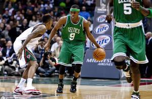2010年以来NBA最差的五笔交易,篮网你真的可以!