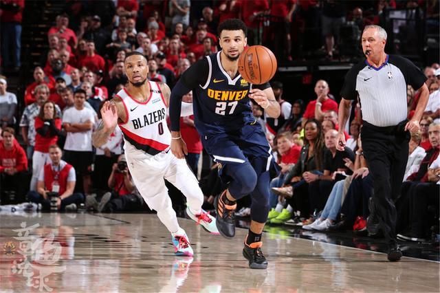 篮球动态 6