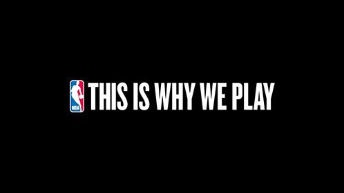 2017年NBA总决赛录像G5 骑士vs勇士 第五场 全场录像回放