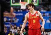 中国男篮国家队正在集训,什么时候才能有热身赛?对手是谁?