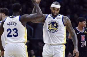 现役NBA五大双塔:活塞双塔仅排第三,字母哥+大洛统治攻防