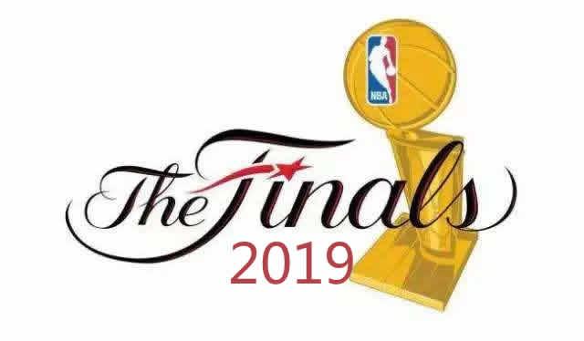 2019年NBA总决赛 勇士vs猛龙 全六场视频录像回放