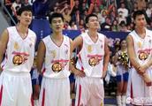 中国篮球三剑客是谁?