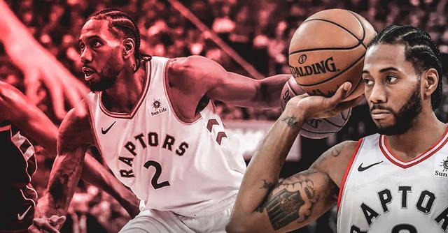 五星体育频道NBA50年来第一支球队!他们没有选秀