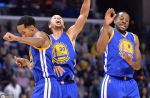 """对于乐透签的结果,这个NBA联盟没有""""默契"""",我是不信的。"""