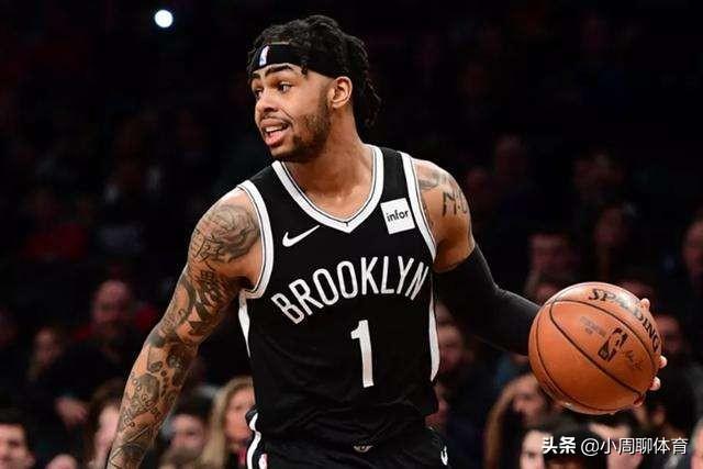 篮球新闻 5