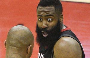 "NBA上座率最高的主场?湖人未进前五,第一是支""鱼腩球队"""
