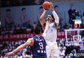 下赛季新疆男篮换超级大外援吗?