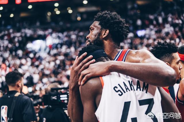 2019篮球世界杯投注平台 6