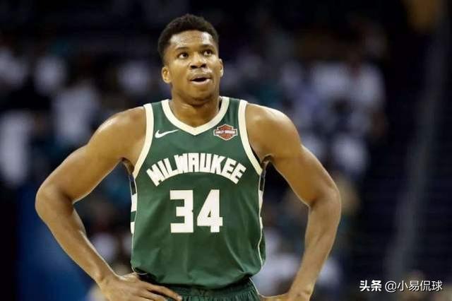 北邮体育馆重排13年NBA新秀球员顺位,字母哥当选