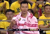 易建联还是亚洲第一中锋吗?