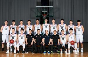NBL联赛今日开幕,陕西男篮主场领取冠军戒指,外援却遭停赛