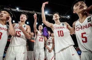 众将归位!杜峰爱徒参加国青热身赛,NCAA悍将率队冲击世界杯