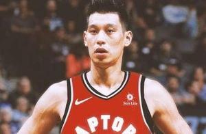 林书豪未来会是辽宁男篮哈德森的替代者吗?