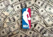 NBA到底是一个体育联盟还是一个商业联盟?