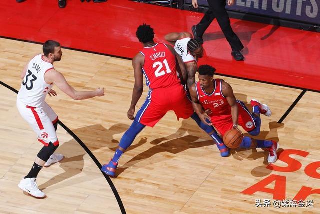 2019篮球世界杯投注平台 1