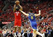 半决赛已经出现两场抢七,若明天火箭胜勇士将再次抢七,你觉得这对NBA发展是好事吗?