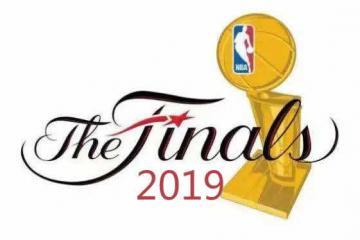 2019年NBA总决赛赛程 2019年NBA总决赛勇士VS猛龙赛程一览