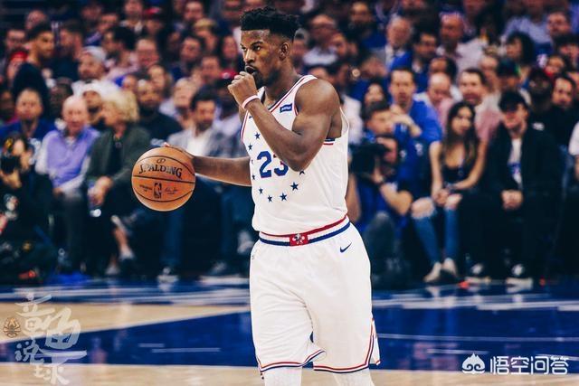 篮球动态 7