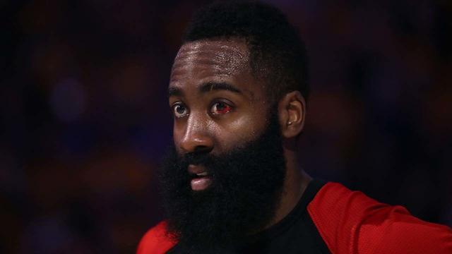 2019篮球世界杯投注平台 3