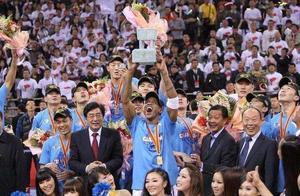 为何北京队是联盟中出了名的壕,却招募不到顶级球员?两原因所致