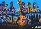 现在的NBA,谁是第一人?