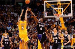 NBA历史上20大三分射手,看看有你喜欢的球星吗?