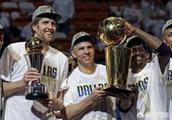 如果11年热火赢了,韦德获得总决赛MVP,这对詹姆斯职业生涯有什么影响?