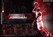 为何乔丹如此难以超越?篮球之神到底神到了什么地步?现役又有谁有希望追上他的脚步呢?