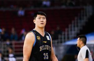 没眼光!中国库班连续两次把废柴当成宝,新赛季想进季后赛又难了