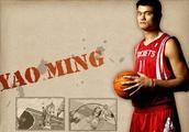 如果当年选中姚明的不是火箭队,那大姚在NBA取得的成就会不会更大?能不能拿总冠军?