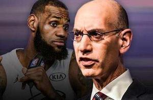 NBA球星跨界当老板,姚明从亏1.8亿到赚2.7亿用了10年,詹皇呢?