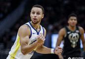 NBA总决赛1-3落后的情况,除了骑士逆转,还有吗?猛龙3-1领先,会被逆转吗?