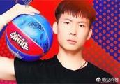 """街球高手路人王""""平常心""""的篮球水平在中国大学生篮球联赛CUBA是什么样的存在?"""
