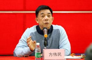 不敢和东莞人打篮球?草根CBA建人才库,拥广东篮球梦之队