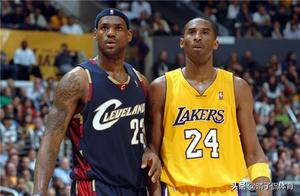 詹姆斯进入NBA至今,16年夺得1个得分王,那另外15年他都排第几?