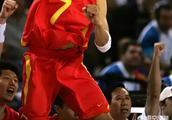 """郭士强会成为中国篮球的""""波波维奇""""吗?为什么?"""