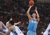 辽宁男篮和新疆男篮谁会先夺得CBA第二个冠军?