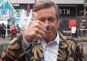 多伦多市长愿意让位莱昂纳德,如果卡哇伊带领猛龙夺冠,他真能当上多伦多市的市长吗?