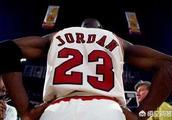 NBA球员选择球衣号码有什么讲究或者习惯吗?有哪些号码是不能选择的?