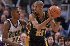 迫使NBA为其改规则的5球星,米勒法则上榜,榜首是NBA首位超巨
