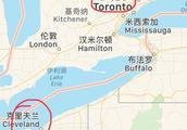 加拿大有猛龙和灰熊两支球队加入NBA联盟,那么中国球队有可能加入NBA联盟吗?
