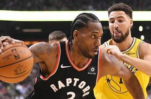 赛季即将结束,NBA最受关注7个问题分析