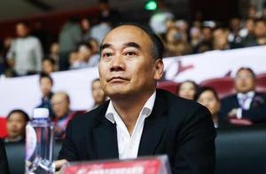前CBA冠军球队再次进行补强,球队即将得到天津男篮内线加盟