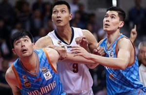 CBA转会市场太疯狂了 新疆男篮夺冠功臣张口就要600万