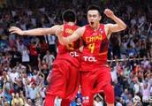 中国男篮被裁名单当中,有3位都是来自于辽宁,对此你怎么看?