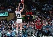 NBA历史总胜率(常规赛+季后赛)最高的是谁?哪些人排在前五?