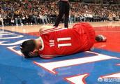 为何NBA中亚洲人如此难以立足?难道真是球员能力的差距这一个原因导致的吗?