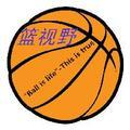 宝安体育馆NBA受伤球员可以坐替补席观看比赛吗
